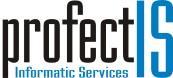 Profectis GmbH